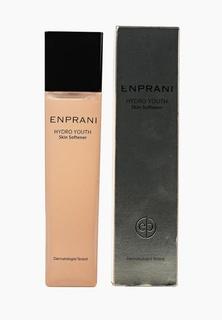Тоник для лица Enprani