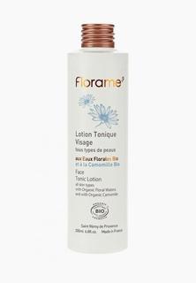 Лосьон для лица Florame