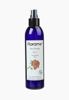 Тоник для лица Florame
