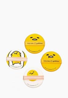 Спонж для макияжа Holika Holika