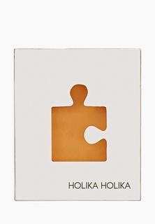 Тени для век Holika Holika