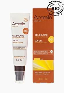 Масло для лица Acorelle