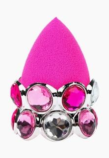 Спонж для макияжа beautyblender