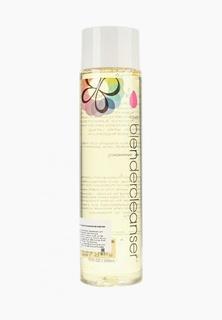 Мыло для очищения спонжей beautyblender