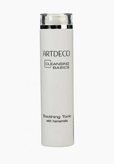 Тоник для лица Artdeco