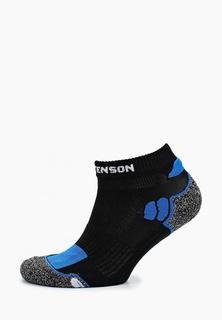 Носки Tenson