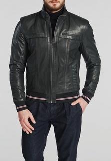 Куртка кожаная Kircilar