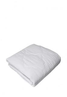 Одеяло Tete-a-Tete