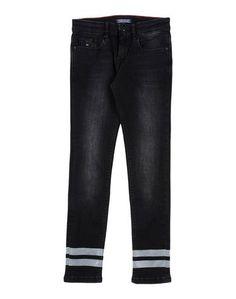 Джинсовые брюки Tommy Hilfiger
