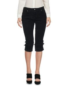 Брюки-капри Armani Jeans