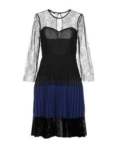 Платье до колена Annarita N.