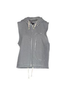 Толстовка Engineered Garments