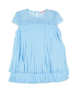 Блузка Miss Blumarine