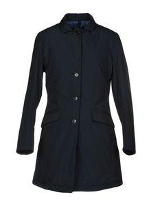 Куртка Aquarama