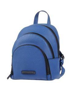 Рюкзаки и сумки на пояс Kendall + Kylie