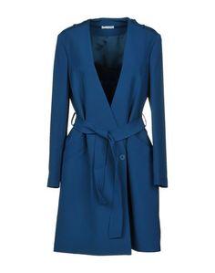 Легкое пальто Simona A