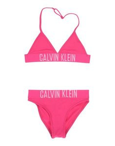 Бикини Calvin Klein