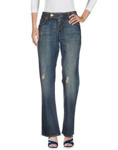 Джинсовые брюки LTB BY Little BIG