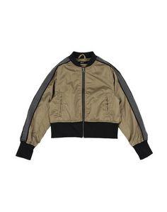 Куртка Lmtd