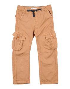 Повседневные брюки Little Marcel