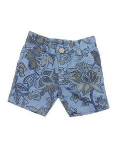 Повседневные брюки Manuell & Frank