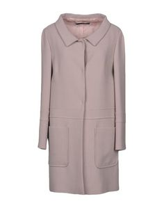 Легкое пальто Botondi Milano