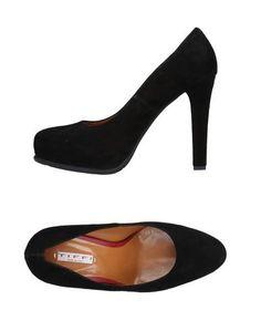 Туфли Tiffi