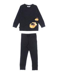 Пижама Molo