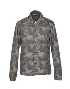 Куртка LES (Art)Ists