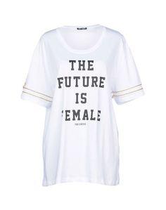 Футболка MY T Shirt