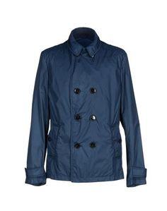 Легкое пальто Brooksfield