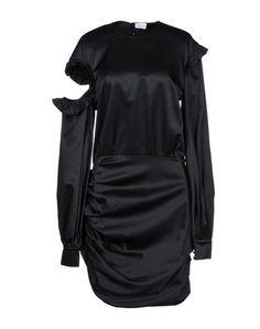 Платье до колена Magda Butrym