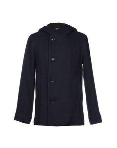 Пальто Blue Blue Japan