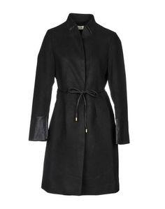 Легкое пальто Molly Bracken