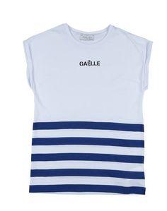 Футболка Gaëlle Paris