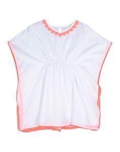 Пляжное платье Name IT