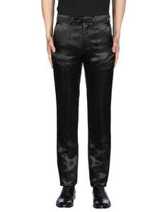 Повседневные брюки RAF Simons