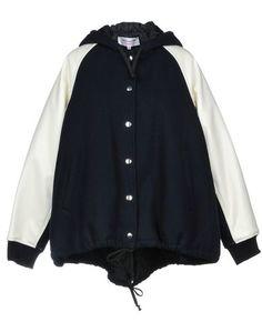 Куртка Comme Des Garçons Girl