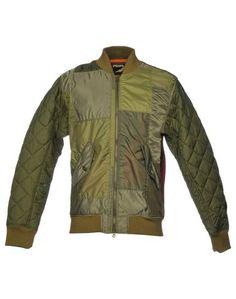 Куртка P Ed Aled