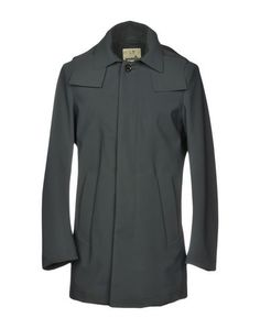 Легкое пальто Braddock