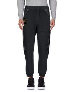 Повседневные брюки ANT Pitagora