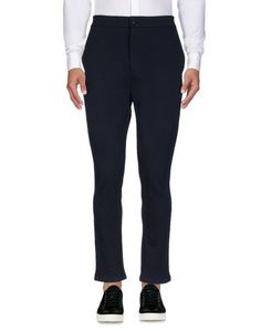 Повседневные брюки Hinckley