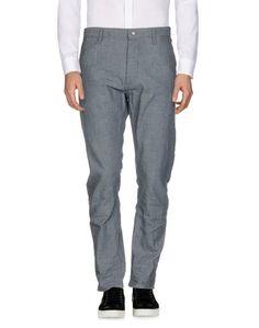 Повседневные брюки D.A.D. Denim ART Dept.