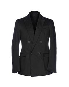 Пиджак 10 Milano