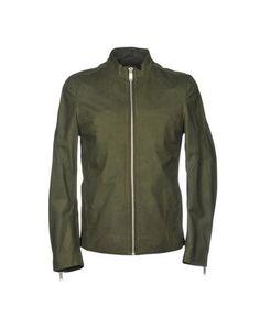 Куртка Junk DE Luxe