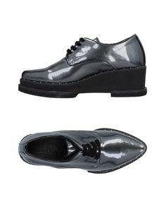 Обувь на шнурках 67 Sixtyseven