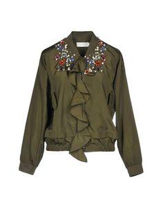 Куртка Molly Bracken