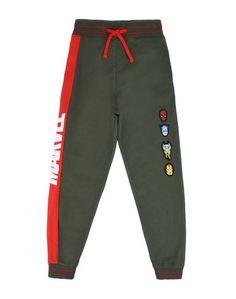 Повседневные брюки Fabric Flavours