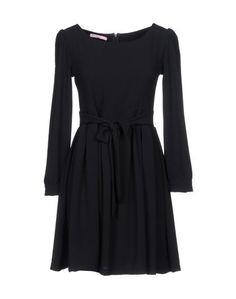 Короткое платье Francesca Ferrante
