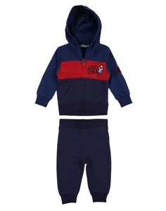 Спортивный костюм Silvian Heach Kids